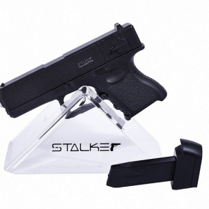 Stalker SA 17GM (Glock 17) 6mm